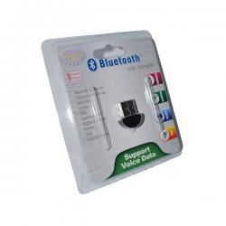 Контролер USB BlueTooth VER 4.0 +EDR (CSR chip) blister